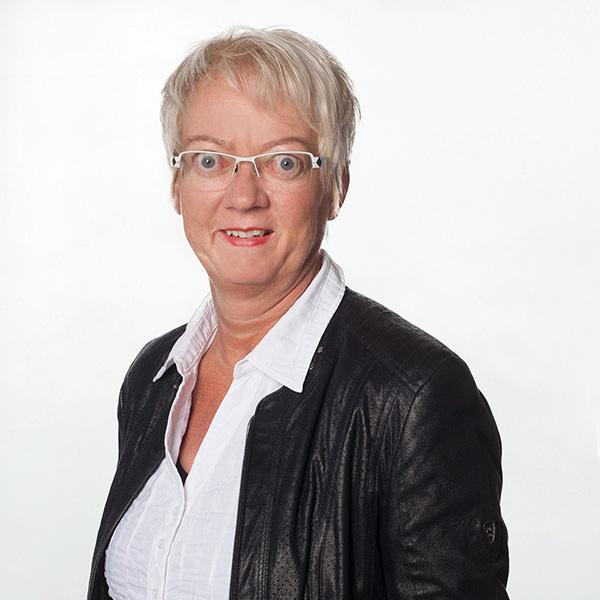 Meike Schönknecht